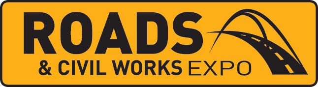 Roads-Civil-Works-Expo-Logo-CMYK_ret.png