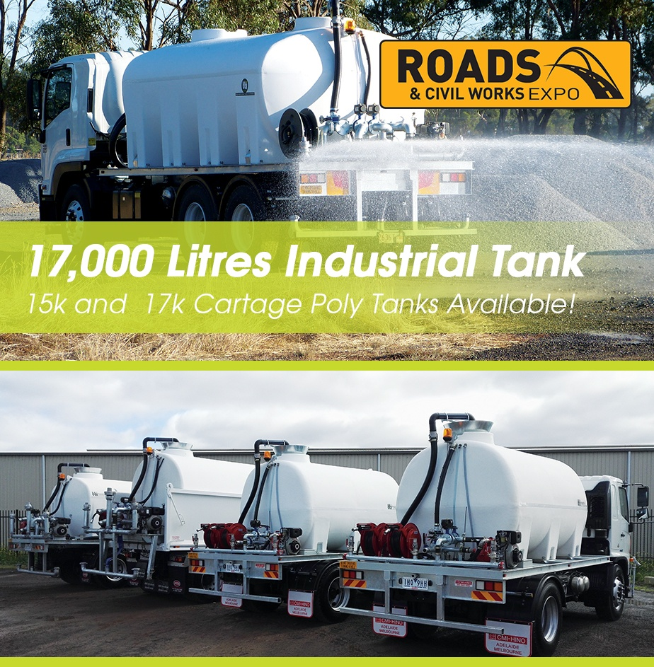 tti-blog-industrial-tanks-v1.jpg