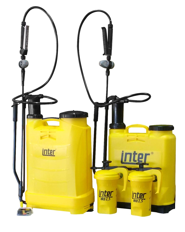 TTI-TransSpray-Inter-Sprayer-Evo-Premium-12L-v10.jpg