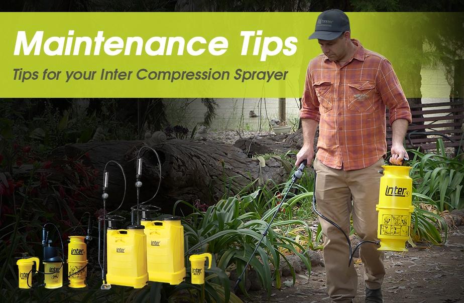 blog-inter-maintenance-tips-v1.jpg