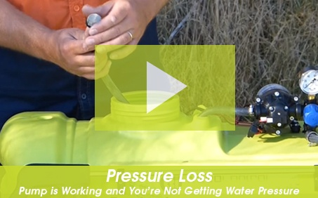 blog-video-thumbnail-WeedControl-Pressure-Loss.jpg