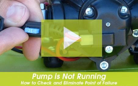 blog-video-thumbnail-WeedControl-Pump-Not-Working.jpg