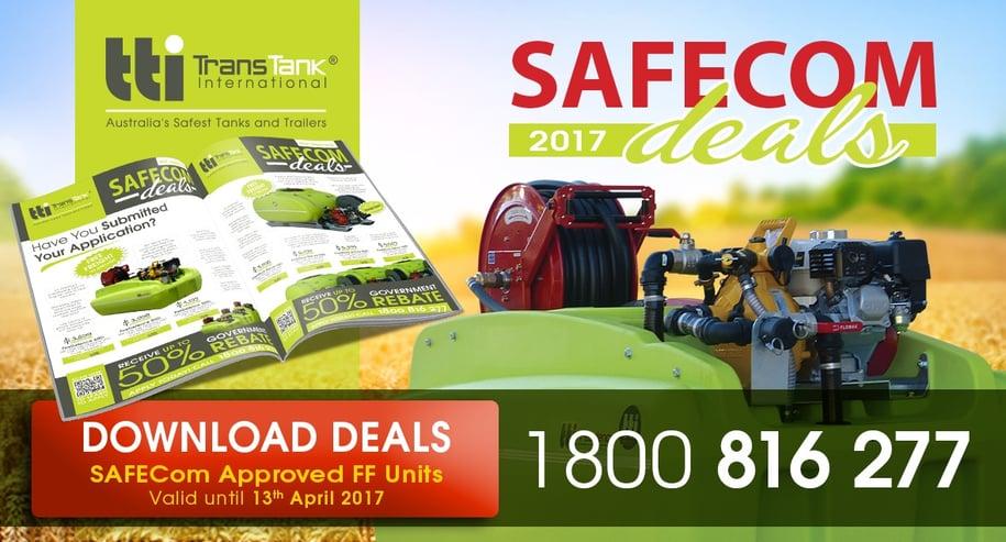 banner-dealers-2017-safecom.jpg