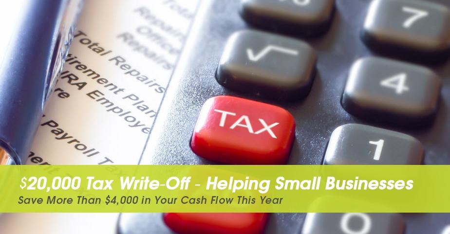 hs-TTi-blog-$20,000-EOFY-Tax-Write-Off---Boost-your-Cash-Flow