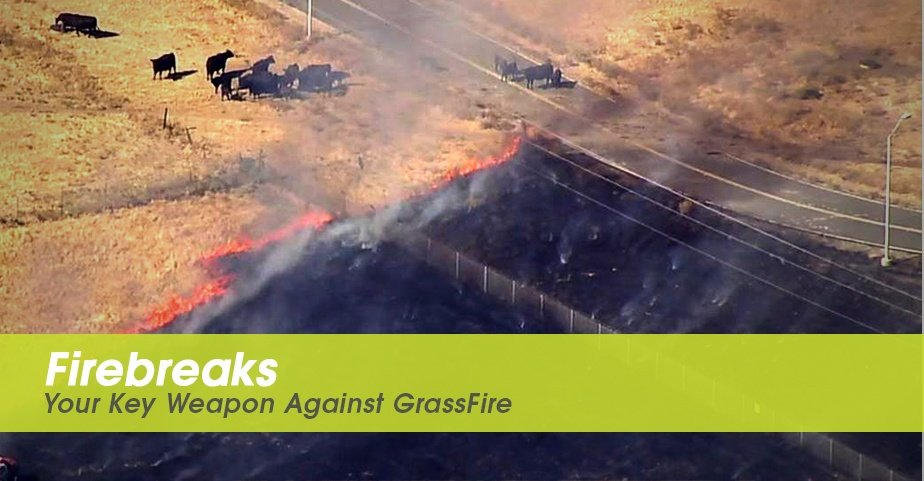 hs-TTi-blog-How-to-use-Firebreaks---Your-key-weapon-against-grassfires