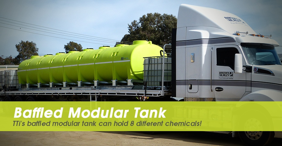 hs-TTi-blog-TTi's-baffled-modular-tank-can-hold-8-different-chemicals