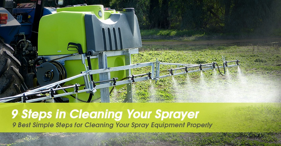 hs-blog-2018-9-Simple-Steps-for-Cleaning-Your-Spray-Equipment-Properly