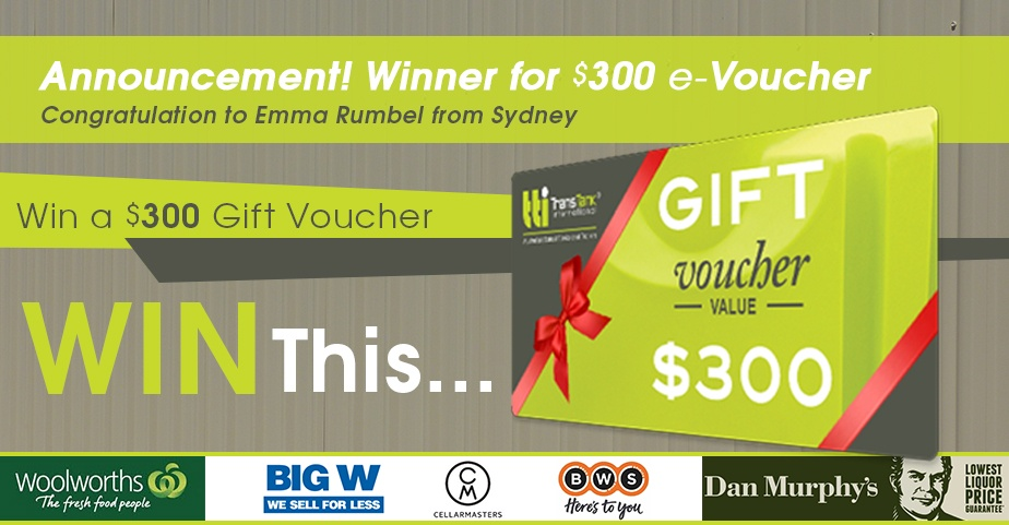 hs-blog-2018-Announcement-for-the-Winner-of-$300--Gift-Voucher---Congratulations-to-Emma-v2
