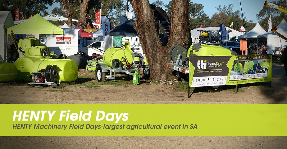 hs-blog-2018-HENTY-Machinery-Field-Days-largest-agricultural-event-in-SA