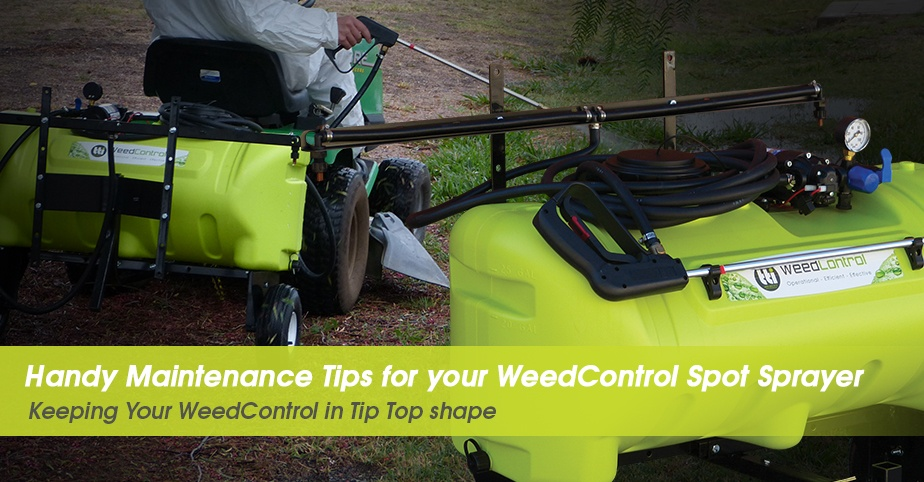 hs-blog-2018-Handy-Maintenance-Tips-for-your-WeedControl-Spot-Sprayer