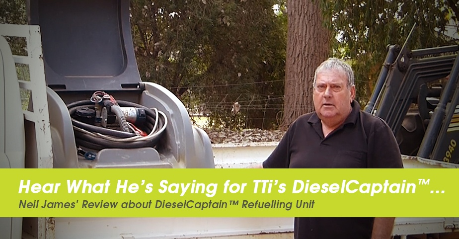 hs-blog-2018-Hear-What-They're-Saying-about-DieselCaptain-and-PantherPatrol-v2