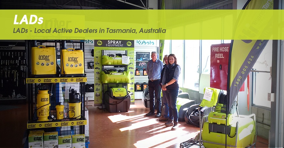 hs-blog-2018-LADs--LADs---Local-Active-Dealers-in-Tasmania,-Australia
