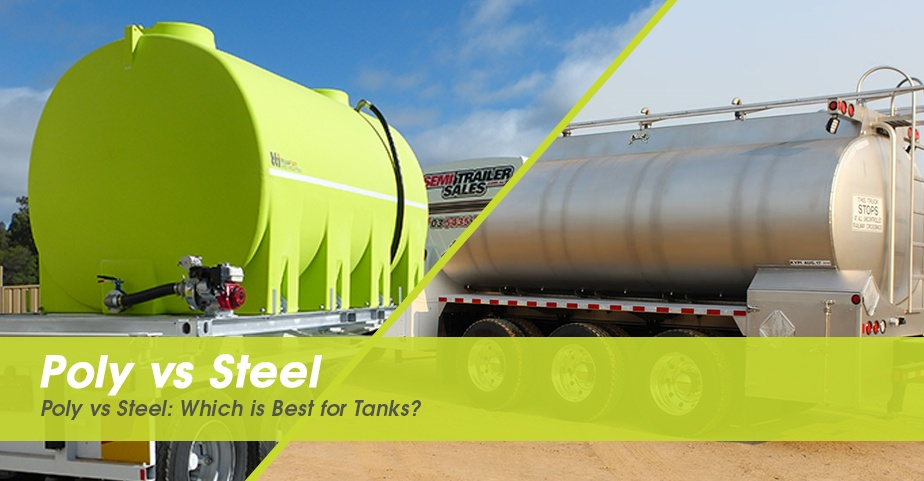 hs-blog-2018-Poly-vs-Steel-Which-is-Best-for-Tanks-v1-1
