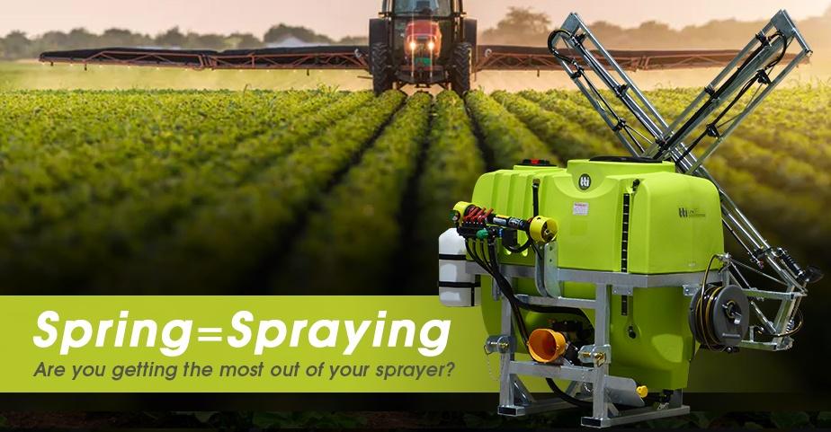 hs-blog-2018-Spring-Spraying-v2