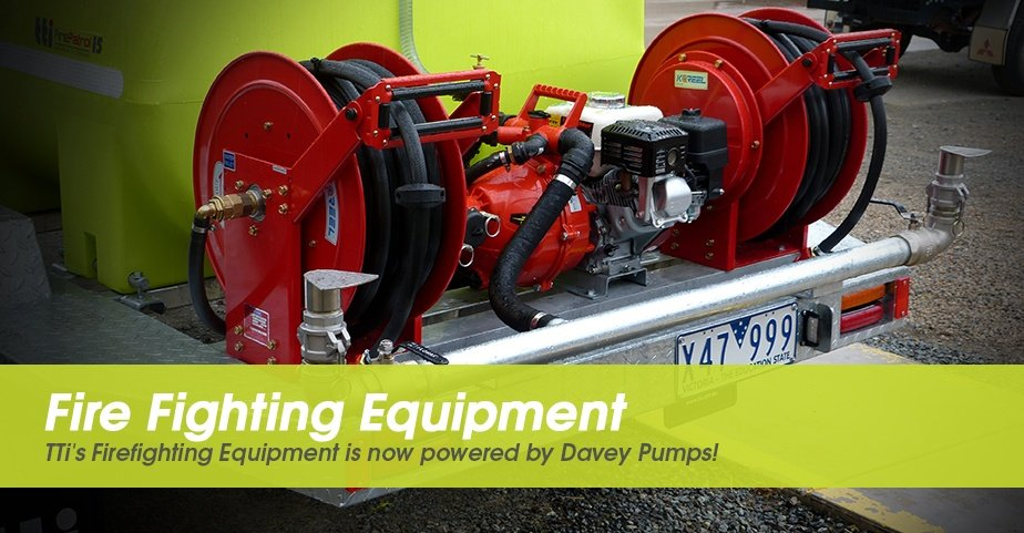 hs-blog-2018-TTi's-Firefighting-Equipment-is-now-powered-by-Davey-Pumps