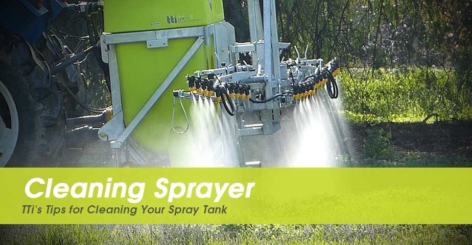 hs-blog-2018-TTi's-Tips-for-Cleaning-Your-Spray-Tank-v2