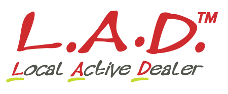 logo-tti-local-active-dealer-lad-v1.png