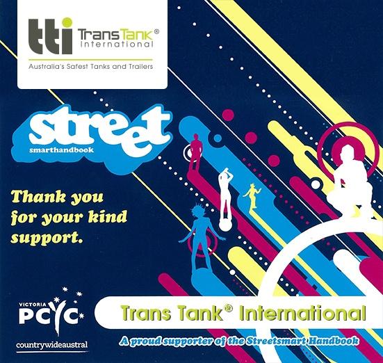 Blog-StreetSmart.jpg