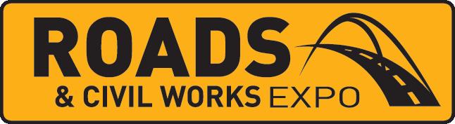 Roads-Civil-Works-Expo-Logo-CMYK_ret.png
