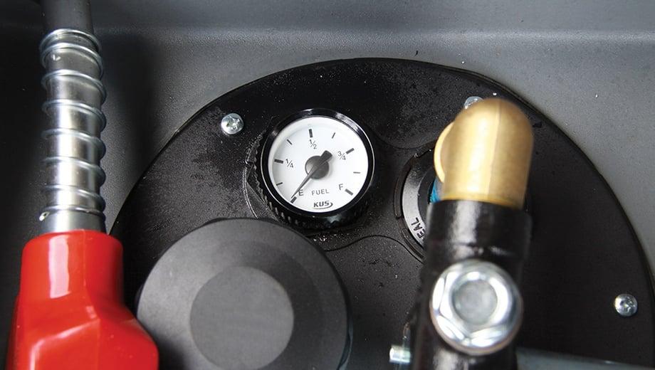 tti-blog-diesel-v4.jpg