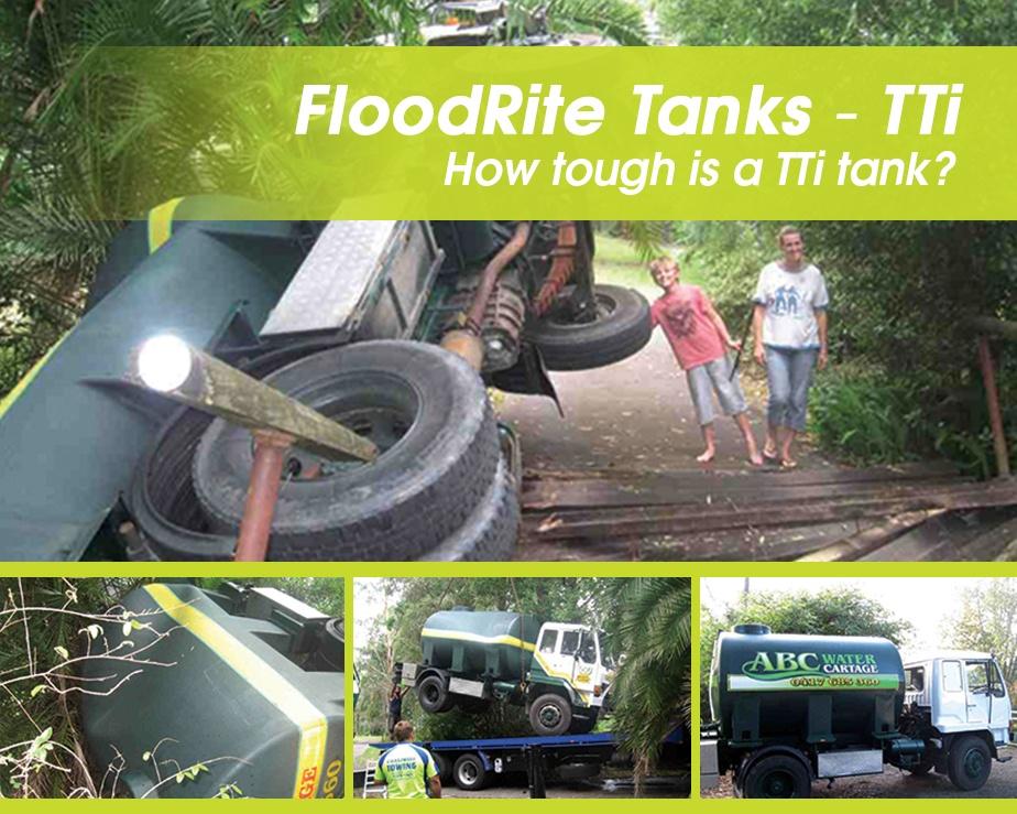 tti-blog-how-tough-is-tti-tank.jpg