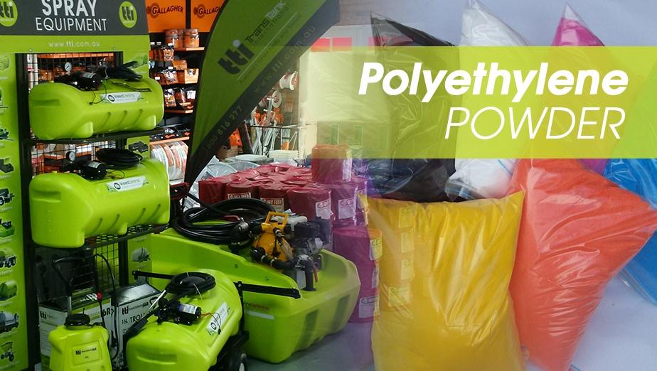 tti-blog-polyethylene-power-love-poly.jpg