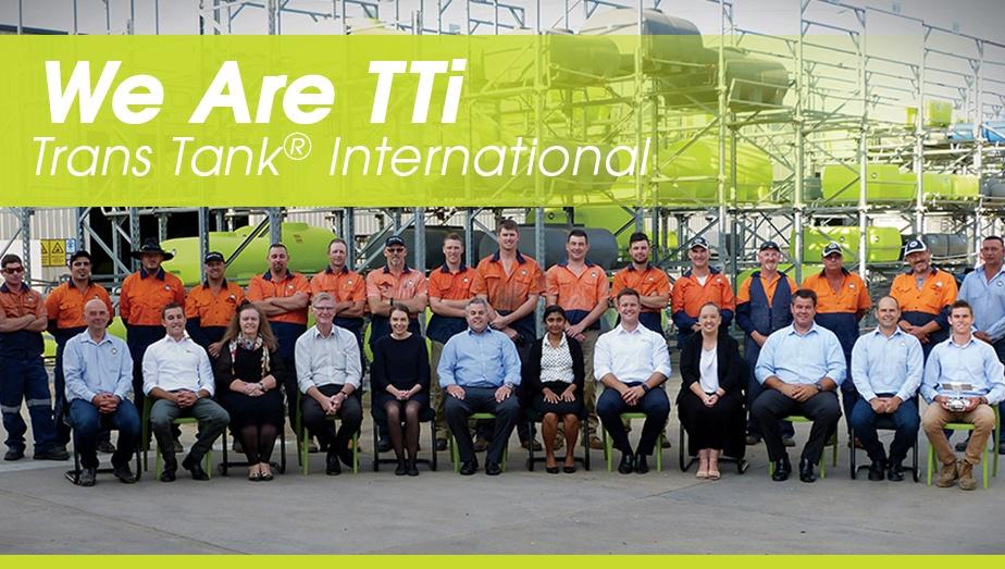 tti-blog-who-we-are.jpg
