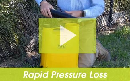 blog-video-thumbnail-rapid-pressure-loss.jpg