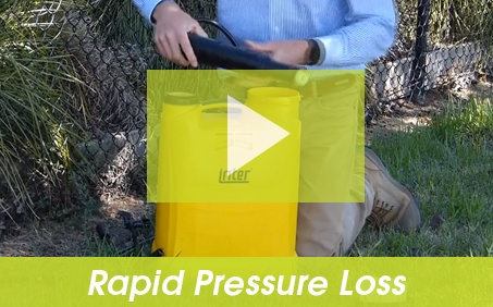 blog-video-thumbnail-rapid-pressure-loss.jpg